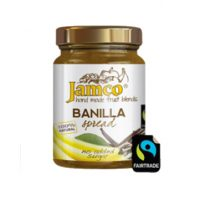 Jamco Banilla Spread