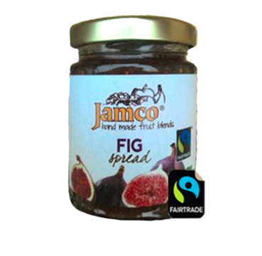 Jamco Fig Spread